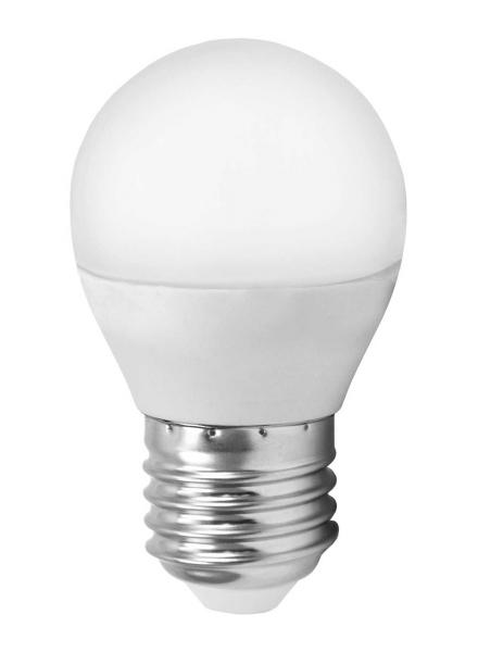 LED-Leuchtmittel SARAI