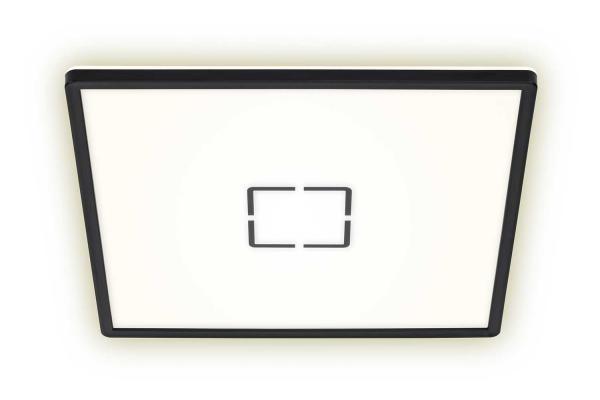 LED-Deckenleuchte FREE 1