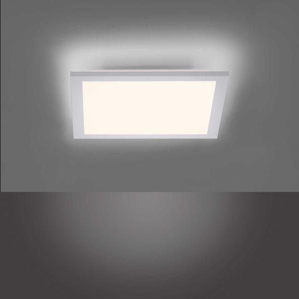 LED-Deckenleuchte FLAT 42