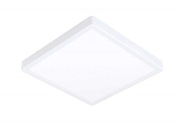 LED-Deckenleuchte FUEVA 11