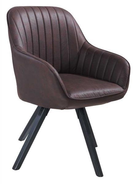 Stuhl BAGO 10