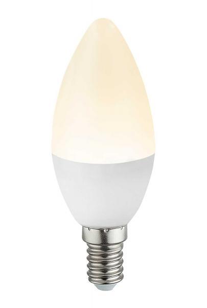 LED-Leuchtmittel KALLIAS*