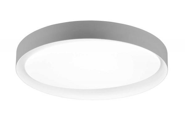 LED-Deckenleuchte ZETA