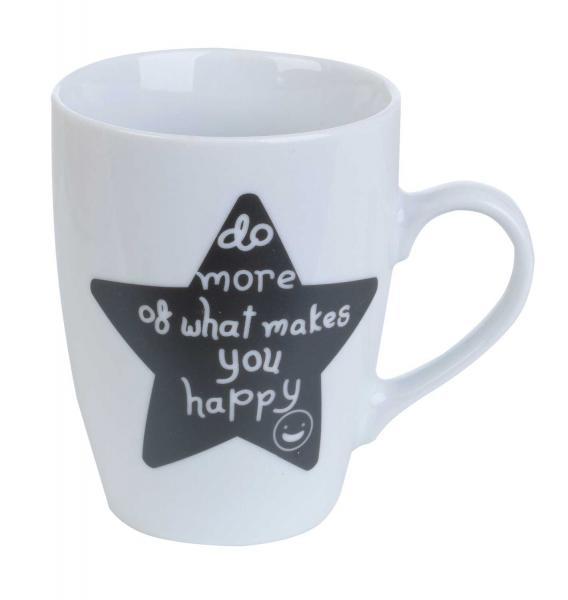 Kaffeebecher AUDREY