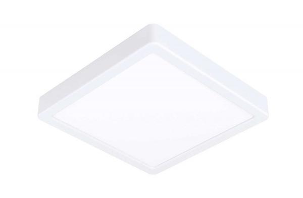 LED-Deckenleuchte FUEVA 31