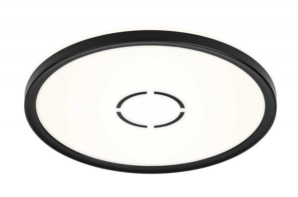 LED-Deckenleuchte FREE 10