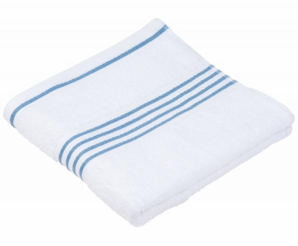 Handtuch RIO STRIPE 15