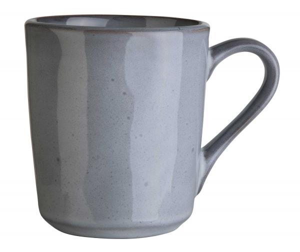 Kaffeebecher NORDICSTYLE 3