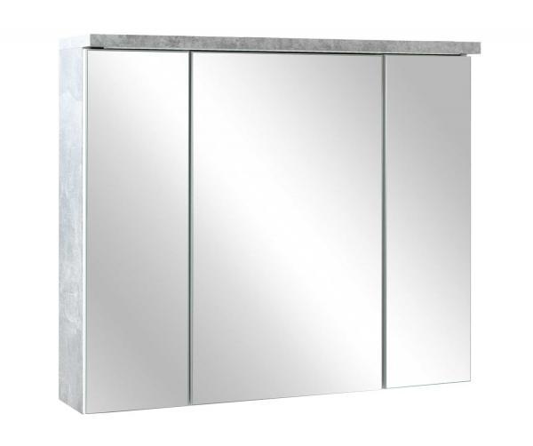 Spiegelschrank PAT 2