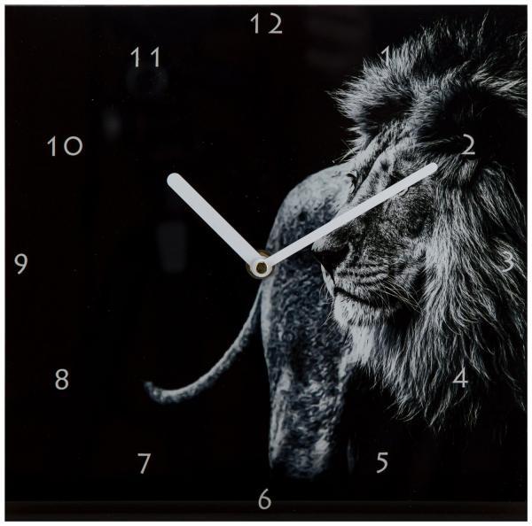 Uhr SIMON
