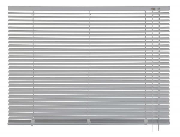 Jalousie aluminium 60x175cm LOUSIE edel 1