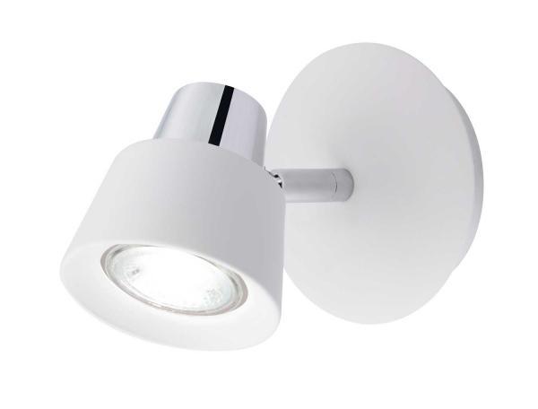 LED-Spot 1er ASYA 3