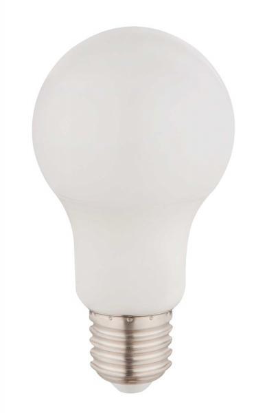 LED-Leuchtmittel KALEV*