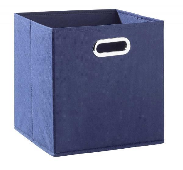 Aufbewahrungsbox NINO 7