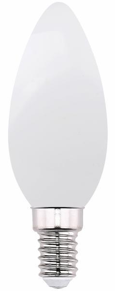 LED-Leuchtmittel KAROLIN 1