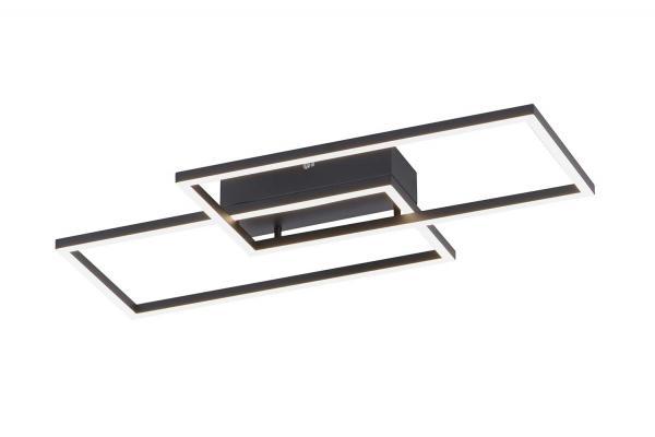 LED-Deckenleuchte IVEN