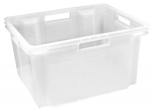 Euro-Box EVA