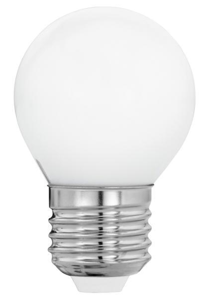 LED-Leuchtmittel SIXT