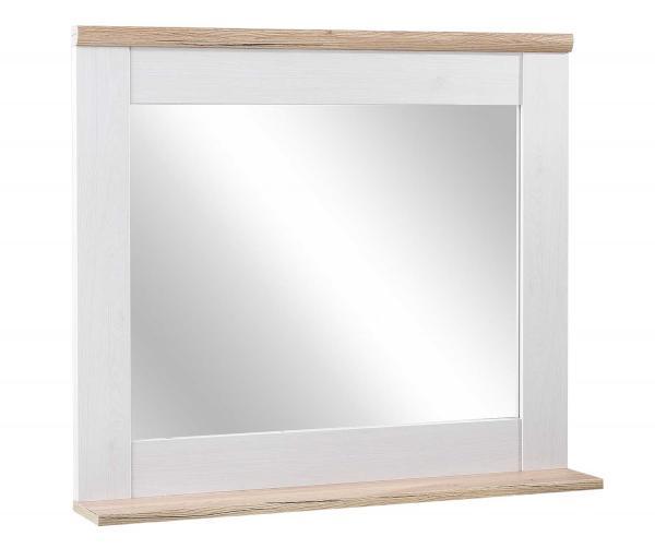 Badspiegel mit Ablage RENATE 2