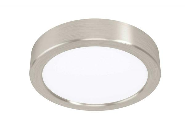 LED-Deckenleuchte FUEVA 40