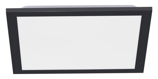 LED-Deckenleuchte FLAT 32