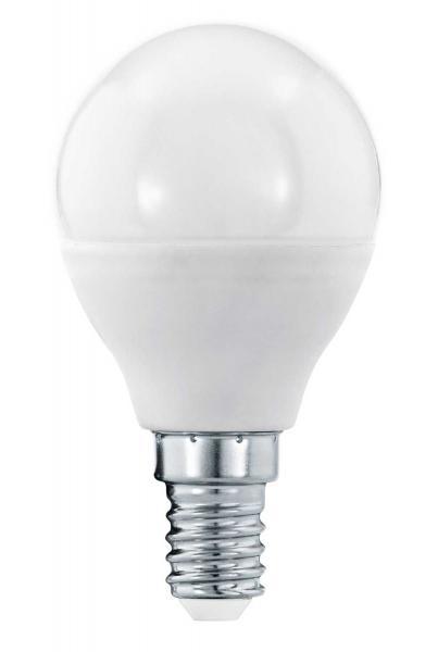 LED-Leuchtmittel CLARITE
