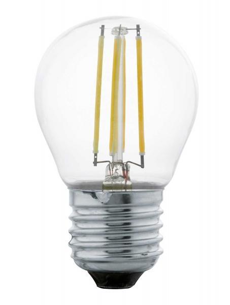 LED-Leuchtmittel KODOR