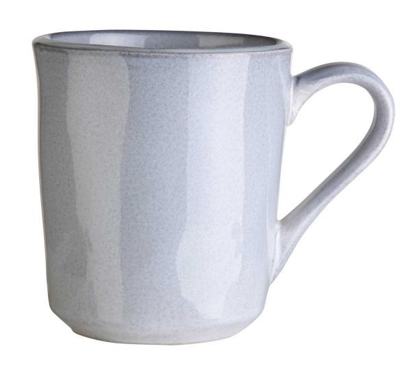 Kaffeebecher NORDICSTYLE 13