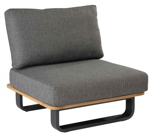 Lounge 1er Sitz PARK 1