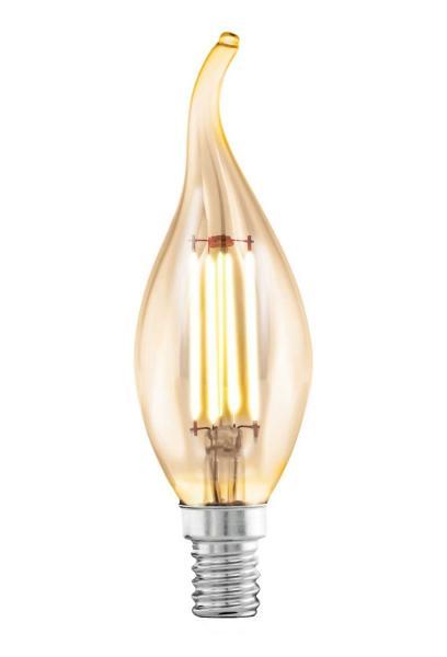 LED-Leuchtmittel AADA 1