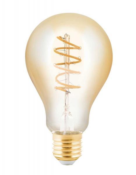 LED-Sockel VINTAGE 7*