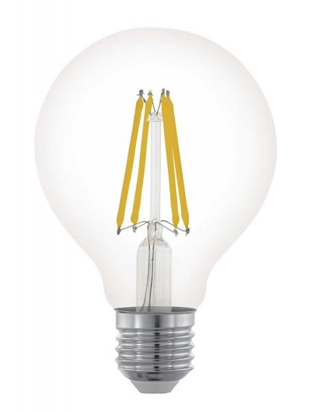 LED-Leuchtmittel KYROS