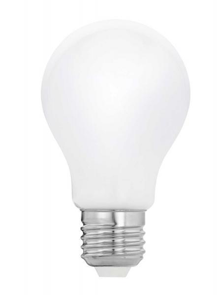 LED-Leuchtmittel BISKA