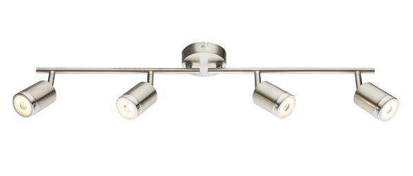 LED-Strahler 4er COMORE