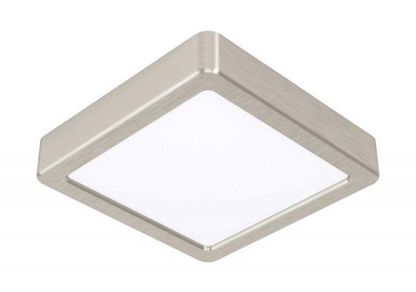 LED-Deckenleuchte FUEVA 50