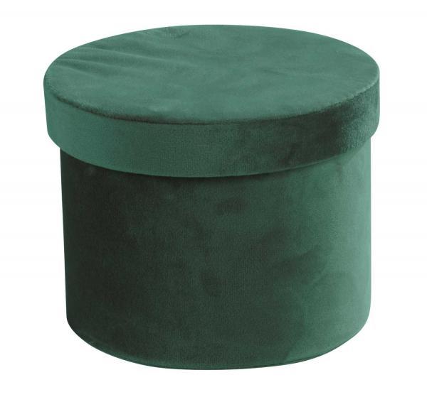 Aufbewahrungsbox VALE 35