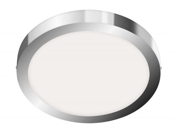 LED-Deckenleuchte BAGHIMA