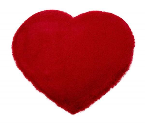 Herz-Teppich HEART