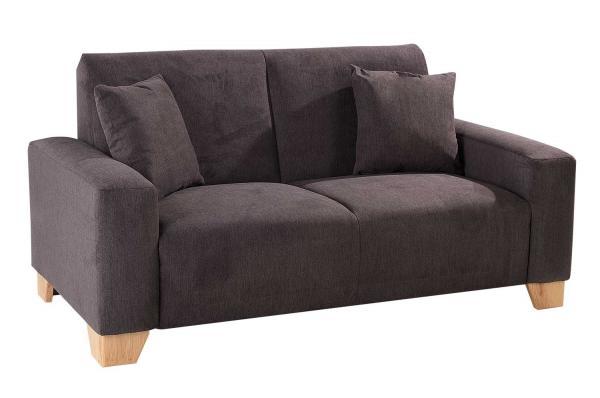 2er Sofa EDNA 12