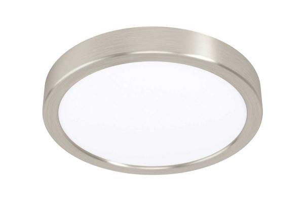 LED-Deckenleuchte FUEVA 20