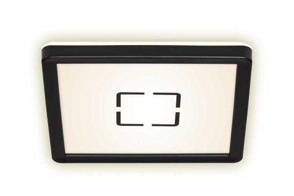 LED-Deckenleuchte FREE 21