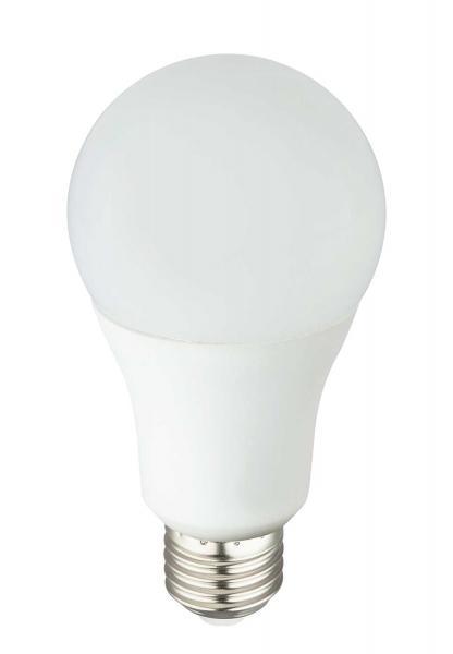 LED-Leuchtmittel KAROLIS