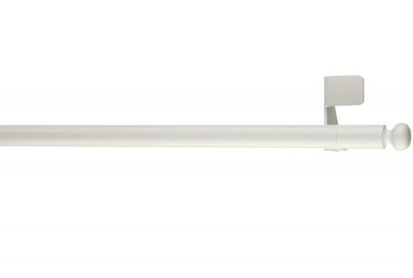 Klemmstange fit 80-110 cm BISTRO 41