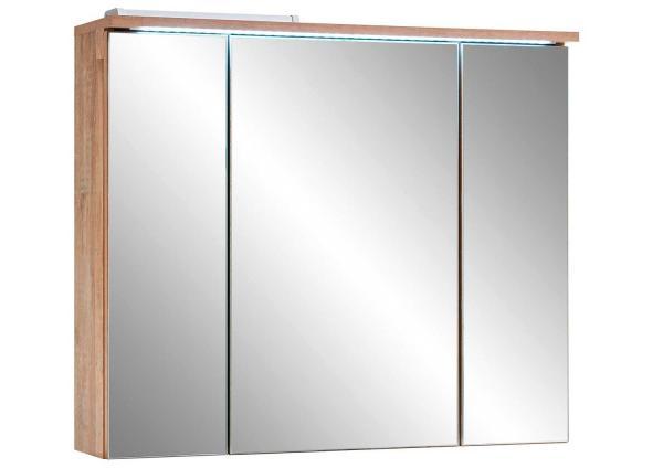 Spiegelschrank RIA 2