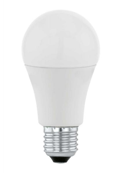 LED-Leuchtmittel DRAGA