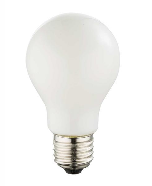 LED-Leuchtmittel KAROLIN