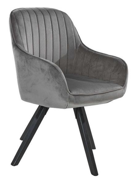 Stuhl BAGO