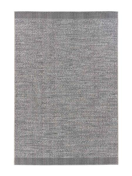 In- u. Outdoorteppich STITCH 43
