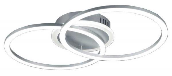 LED-Deckenleuchte VENIDA 1