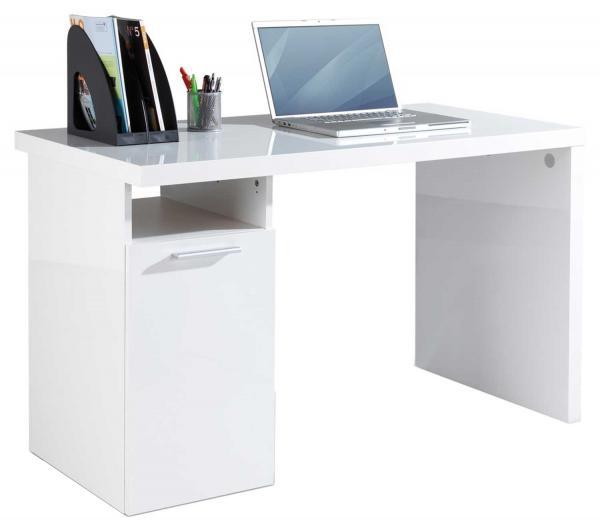 Schreibtisch SERVO